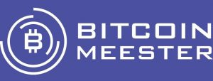 Bitcoinmeester Cryptocurrency Broker