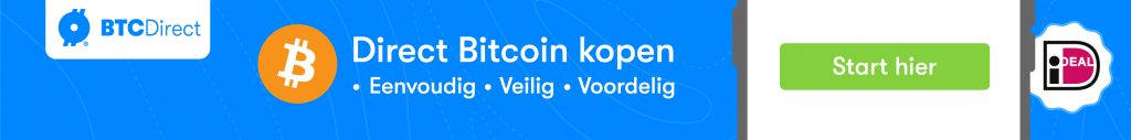 Banners BTC Direct
