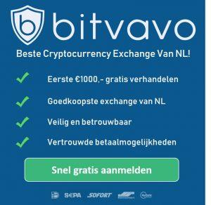 Bitvavo-Exchange-USP-banner-500x500