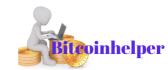 Koop Bitcoin Hulp