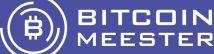 Bitcoinmeester Cryptocurrency Broker