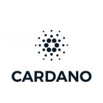 Cardano kopen